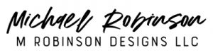 M Robinson Designs LLC